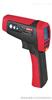 UT305C专业型红外测温仪  优利德优利德UT305C专业型红外测温仪