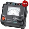 Kyoritsu/KEW3121B高压绝缘电阻测试仪报价