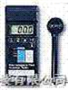 EMF-827电磁计台湾路昌EMF-827电磁计
