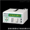 PROVA-8500电力节能测试仪台湾泰仕PROVA-8500电力节能测试仪