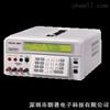 PROVA-8000可程序电源供应器台湾泰仕PROVA-8000可程序电源供应器
