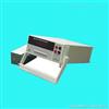 QJ23B-1数显电阻电桥上海精密QJ23B-1数显电阻电桥
