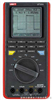 UT81A示波型万用表 优利德优利德UT81A示波型万用表