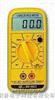 DM-9023电容表台湾路昌DM-9023电容表