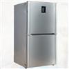 澳柯玛医用冷藏冷冻箱YCD-210