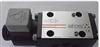 ATOS电磁方向控制阀