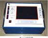 HYVA-404型互 感器分析仪低价销售