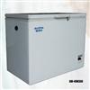 澳柯玛-40°C低温保存箱DW-40W300