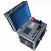 100A回路電阻測試儀供應