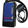 KH055-KHD-300低流量空气采样器报价