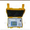 避雷器阻性电流测试仪价格