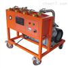 SFJ-20SF6充气抽气测试多功能装置