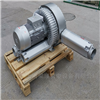 2QB 720-SHH577.5KW 吸粮食高压风机
