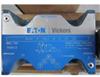 VICKERS威格士湿式电磁方向控制阀数据特点