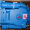 VICKERS威格士VMQ系列叶片泵起动程序特点