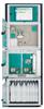 2060 IC瑞士万通2060在线离子色谱过程分析仪