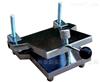弯折仪  防水卷材弯折仪 土工材料弯折仪