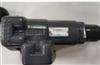 技术支持Kracht克拉克SPV10B1G1A减压阀