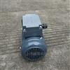 CV-2-200WCPG齿轮减速三相异步电动机