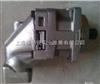 PX系列齿轮泵PARKER原产正品上海维特锐供应
