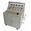 GKC-II型高低压开关柜通电试验台