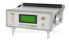 SHYKJ-BSF6-微水分析仪