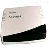 LT144-HYT2000电话会议耦合器报价