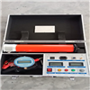 ZGF-2000 / 600KV/2mA 600KV/3mA 600KV/4mA中频直流高压发生器