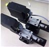 意大利ATOS方向控制阀安装标准