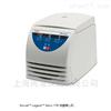 Micro 17R微量高速冷冻离心机