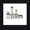 GYC-1.5/50充气式高压试验变压器,充气式试验变压器,高压试验变压器