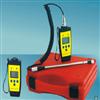 HZ26-NA-1氢气检漏仪报价