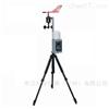 MH7100便携式气象参数检测仪