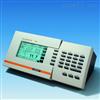 FISCHERSCOPE MMS多功能测厚仪测量模块