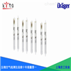 CH28401易氧化物检测管