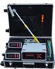 ST-6600B地下管道防腐层探测检漏仪