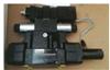 原产地美国PARKER电液方向控制阀D*1VW系列