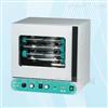 美国Labnet Problot12杂交箱H1200A-230V