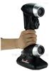 厂家强力推荐工业三维扫描仪PRINCE775