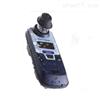 英国百灵达PTH 043D水中臭氧分析仪(IP67)