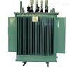 LG911-S13-M-80KVA三相油浸式配电变压器报价