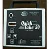 美国SKC QT30空气微生物采样器(1.1kg)