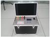 L3320D三通道直流电阻测试仪