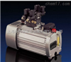 德國HAWE齒輪泵產品工作中的故障排除
