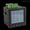 無源供電測溫在線監測系統