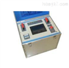STWDL1000A温升专用大电流发生器
