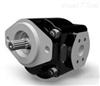 PARKER派克高壓泵原裝正品維特銳服務