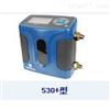 530H干式流量计300-30000ml/min(RS232)