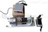 汽車軸動態扭矩測定儀 動態力矩測試臺價格