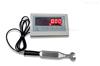 開關量數字力矩扳手,3000N.m以內開關量數字力矩檢測扳手價格